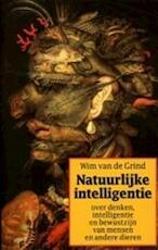 Natuurlijke intelligentie