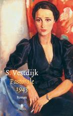 Pastorale 1943 - Simon Vestdijk (ISBN 9789023454298)