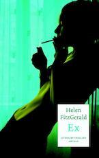 Ex - ebook - Helen FitzGerald (ISBN 9789041418333)