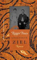 Gebleekte ziel - Reggie Baay (ISBN 9789025369385)