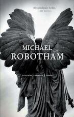 Gebroken - Michael Robotham (ISBN 9789023453864)