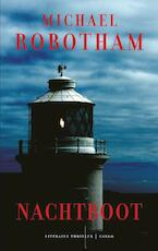 Nachtboot - Michael Robotham (ISBN 9789023451921)
