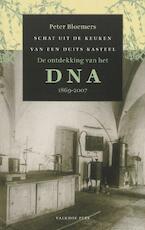 Schat uit de keuken van een Duits kasteel - P. Bloemers (ISBN 9789056252670)