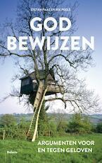 God bewijzen - Rik Peels (ISBN 9789460037252)