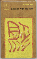 Lessen van de Tao
