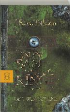 In de ban van de Ring / 2 De twee torens - J.R.R. Tolkien (ISBN 9789046120842)