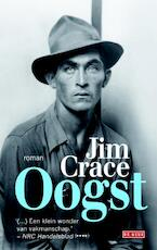 Oogst - Jim Crace (ISBN 9789044532609)