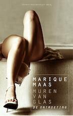 Muren van glas - Marique Maas (ISBN 9789041424198)