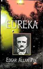 Eureka - Edgar Allan Poe (ISBN 9789071794452)