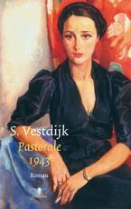 Pastorale 1943 - Simon Vestdijk (ISBN 9789023422211)