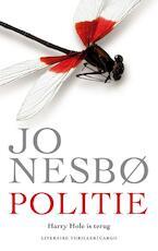 Politie - Jo Nesbø (ISBN 9789023478393)