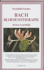 Bach bloesemtherapie