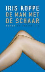 De man met de schaar - Iris Koppe (ISBN 9789023454175)