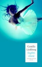 Engeleneiland - Camilla Läckberg (ISBN 9789041422422)