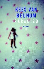 Paradiso - Kees van Beijnum
