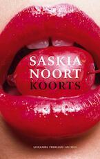 Koorts - Saskia Noort (ISBN 9789041416070)