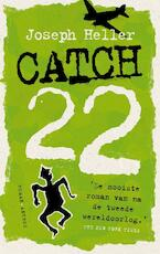 Catch 22 - Joseph Heller (ISBN 9789041419873)