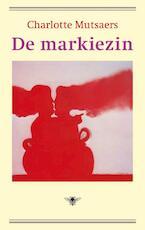De markiezin - Charlotte Mutsaers