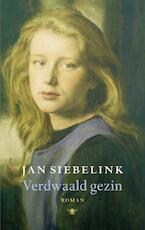 Verdwaald gezin - Jan Siebelink