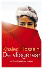 De vliegeraar - Khaled Hosseini (ISBN 9789023443759)