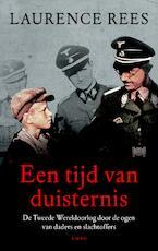 Een tijd van duisternis - L. Rees (ISBN 9789026321184)