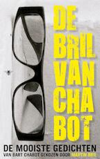 De Bril van Chabot - Bart Chabot