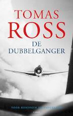 Dubbelganger - Tomas Ross (ISBN 9789023464167)