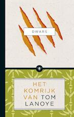 Dwars - Gerrit Komrij