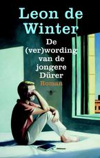 De (ver)wording van de jongere Durer - Leon de Winter