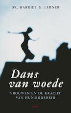 Dans van woede - Harriet G. Lerner (ISBN 9789026327636)