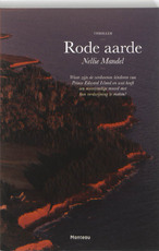 Rode aarde - Nellie Mandel (ISBN 9789022324349)