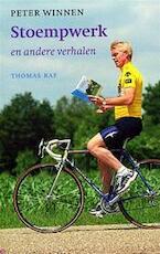 Stoempwerk en andere verhalen - Peter Winnen (ISBN 9789060054628)