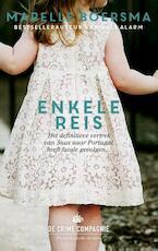 Enkele reis - Marelle Boersma (ISBN 9789461093110)