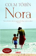 Nora - Colm Tóibín (ISBN 9789044534580)