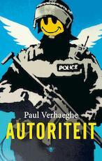 Autoriteit - Paul Verhaeghe (ISBN 9789023492917)
