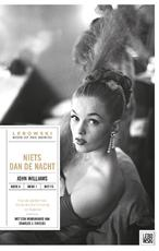 Niets dan de nacht - John Williams (ISBN 9789048827466)