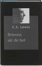 Brieven uit de hel - C.S. Lewis (ISBN 9789043505451)