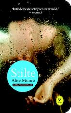 Stilte - Alice Munro (ISBN 9789462371378)