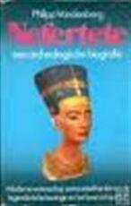 Nefertete - Philipp Vandenberg, C.W.A.J.A. Walraven (ISBN 9789022402016)