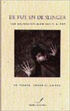 De put en de slinger - Edgar Allan Poe, Ed Franck (ISBN 9789031712557)