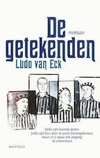 De getekenden - Ludo van Eck (ISBN 9789022332733)