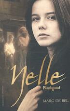 Nelle, blankgoud deel 2 - Marc de Bel (ISBN 9789461314659)