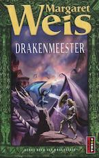 Drakenmeester - M. Weis (ISBN 9789021006161)