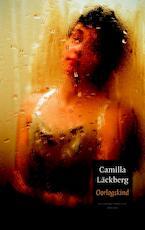 Oorlogskind - Camilla Läckberg (ISBN 9789041413857)