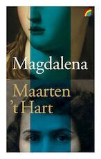 Magdalena - Maarten 't Hart (ISBN 9789041712318)