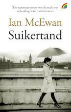 Suikertand - Ian McEwan (ISBN 9789041712189)