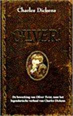Oliver! - Charles Dickens (ISBN 9789022984741)