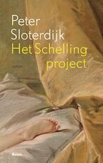 Het schelling-project - Peter Sloterdijk (ISBN 9789024406654)