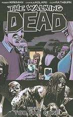 The Walking Dead 13 - Unknown (ISBN 9781607063292)