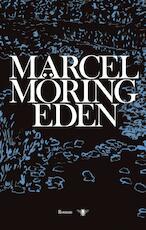 Eden - Marcel Möring